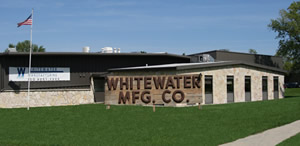 whitewater building-2-1
